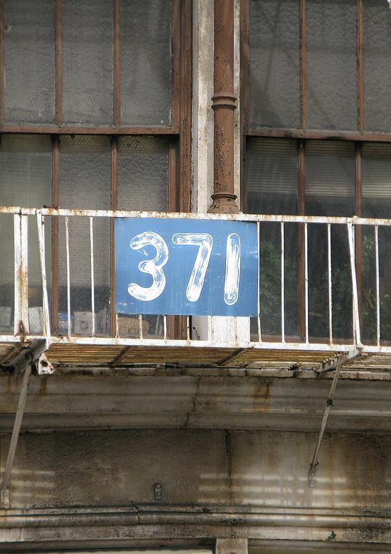 Signage_17