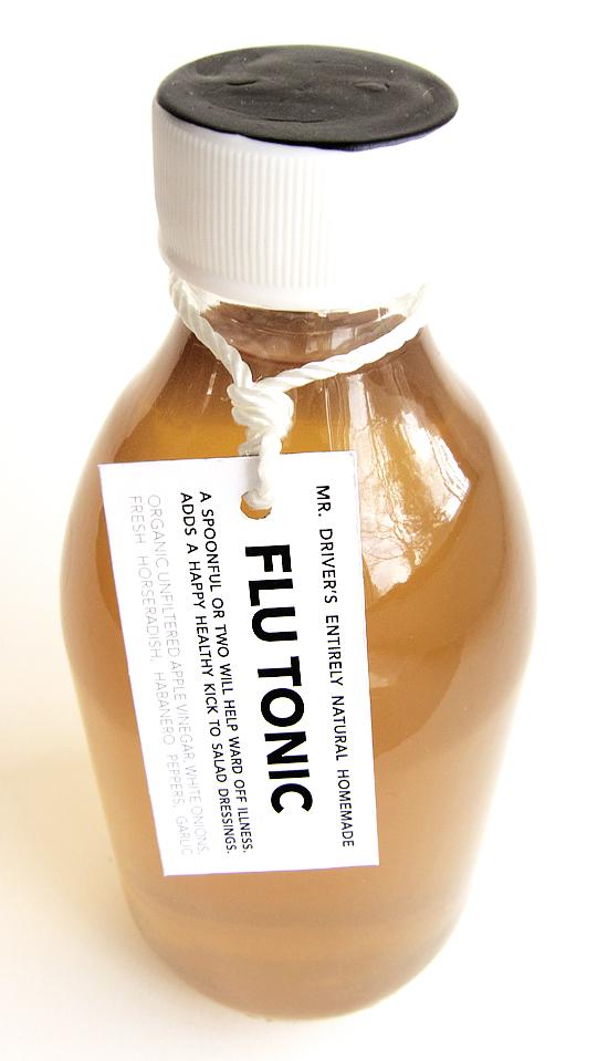 FluTonic_01