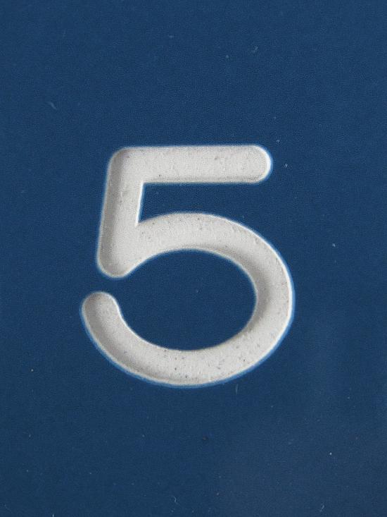 Five_01