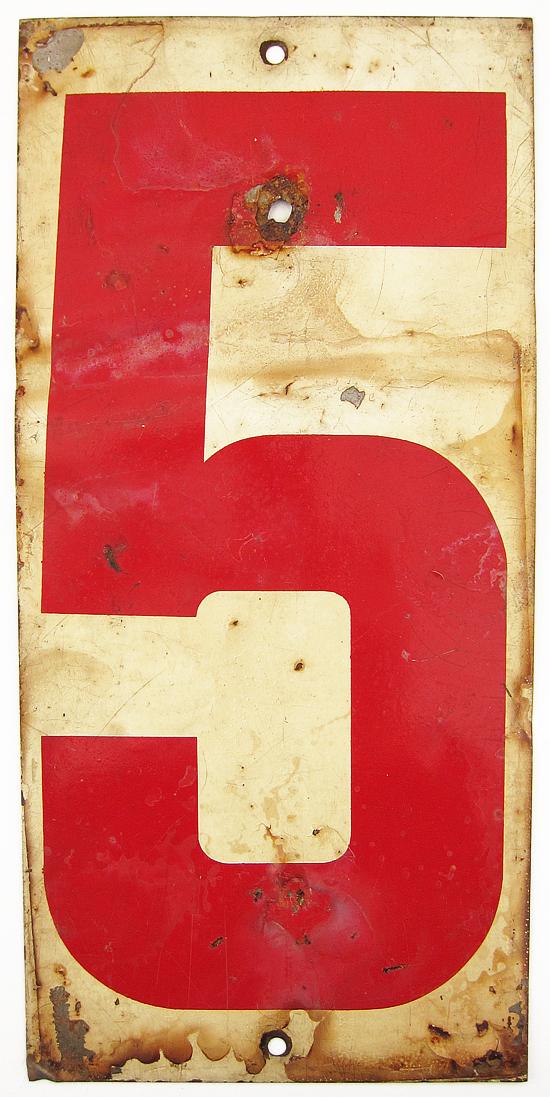 Five_03