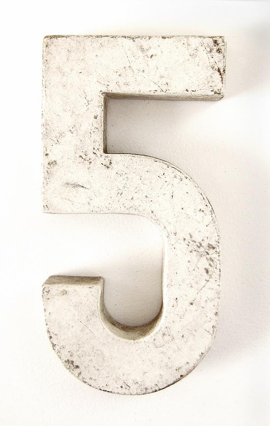 Five_04