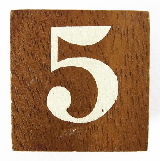 Five_05