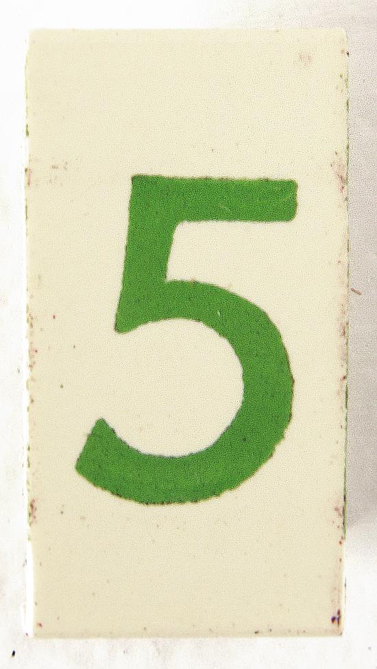 Five_07