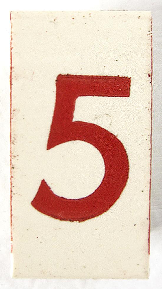 Five_08