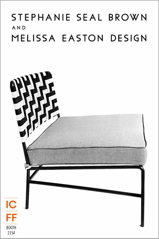 CALLICOON_CHAIR_SSB_MRSEASTON