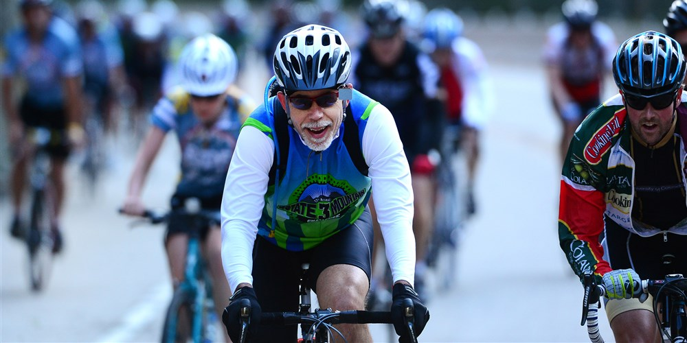 180308-cyclists-al-1106_898c612510f0d48d9915517ab3f47201.focal-1000x500.jpg?time=1613401539