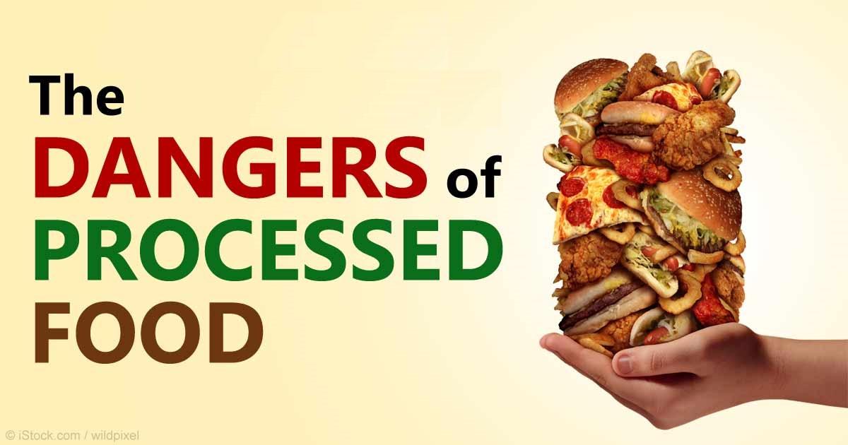 processed-food-dangers-fb.jpg?time=1610645700