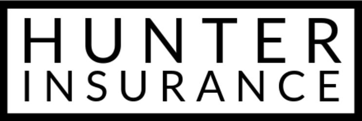Hunter Insurance Agency
