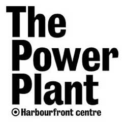 The Power Plant logo