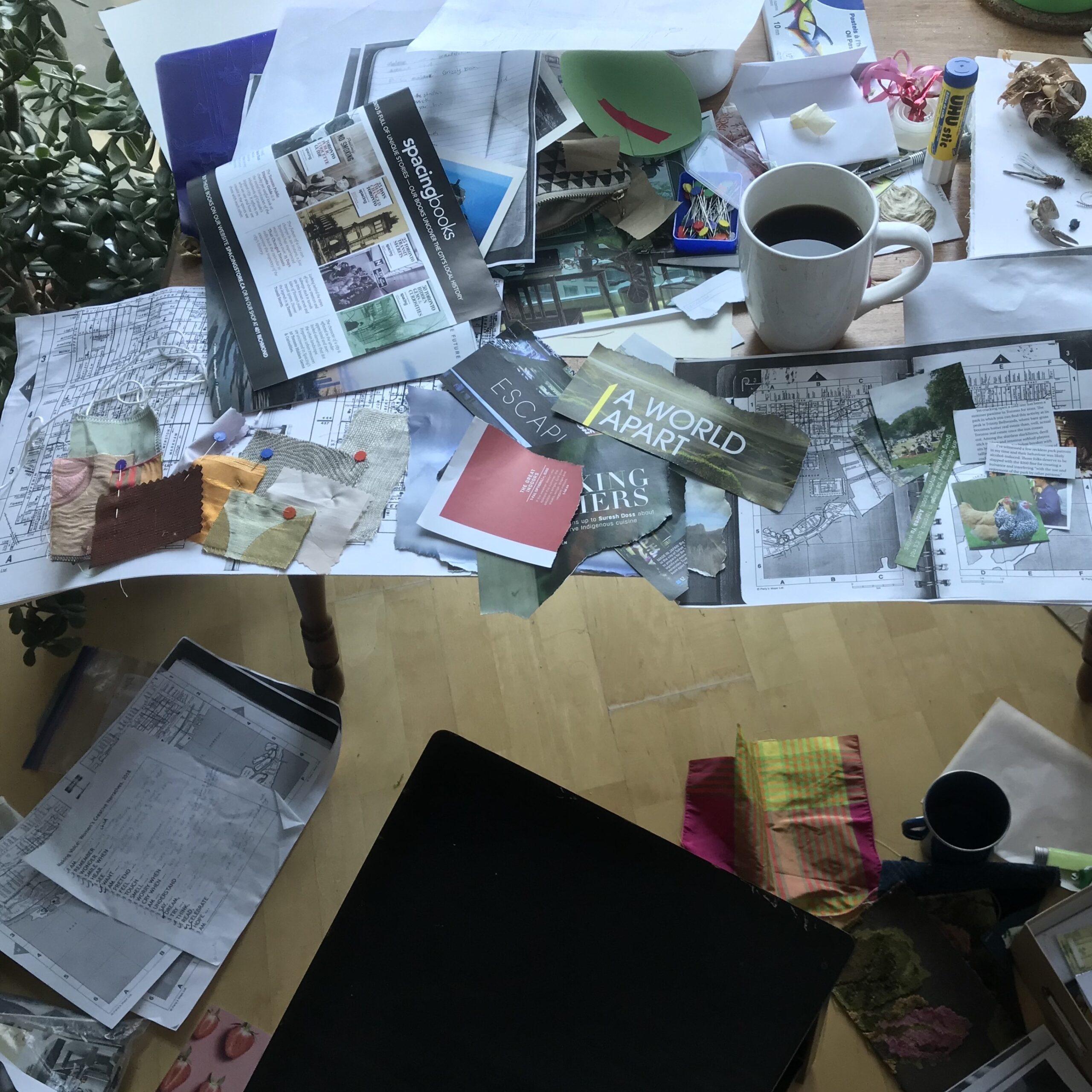 Jamies-work-table-1