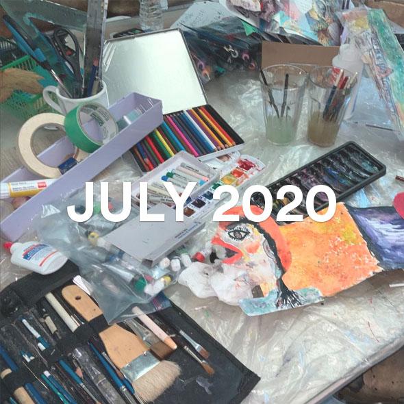 JULY20-copy