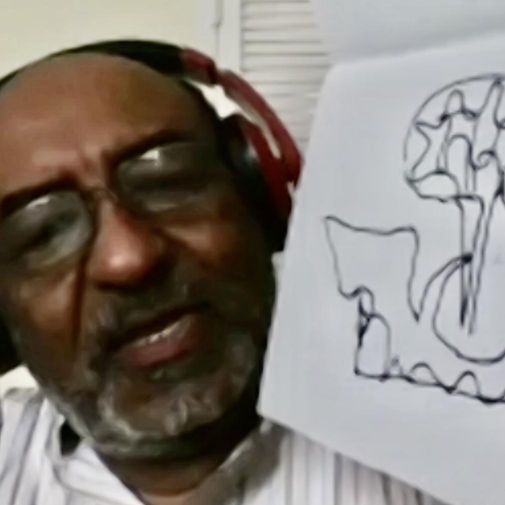 11.Musa-Drawing