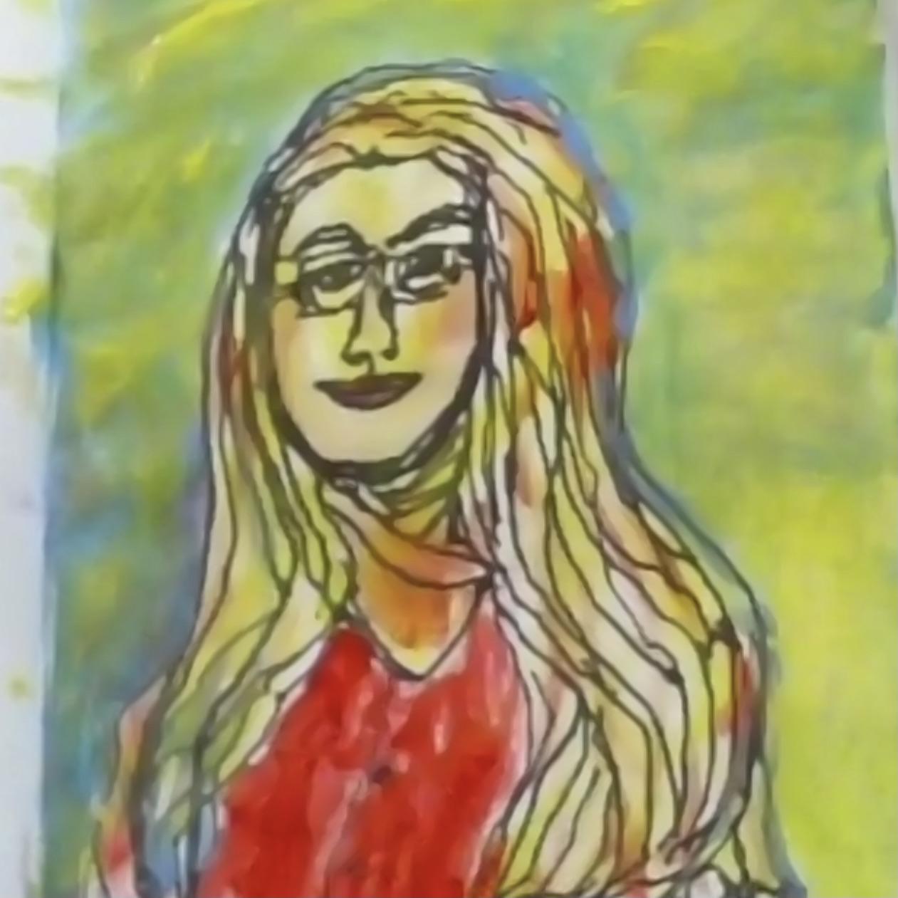 12-b.Suzy-Portrait