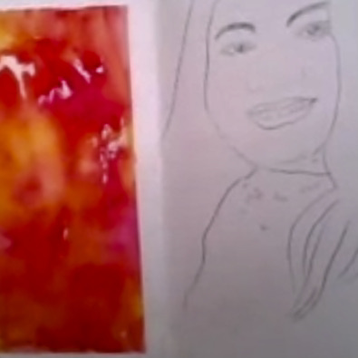 13.Suzy-Portrait-Sketch