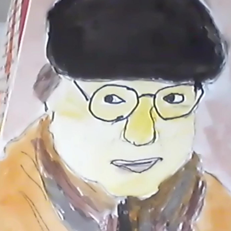 14b.Nestor-Portrait-1