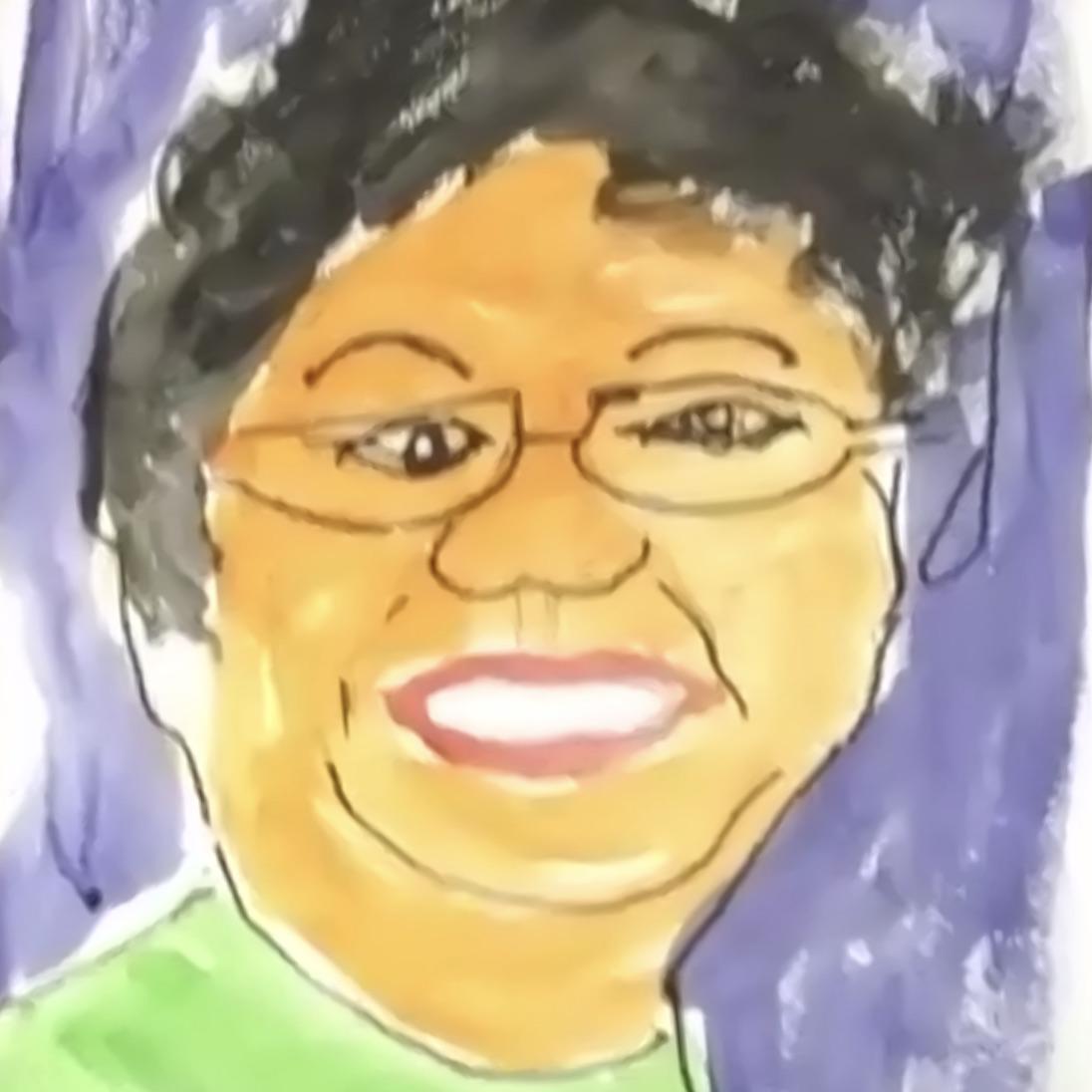 18.Kim-portrait