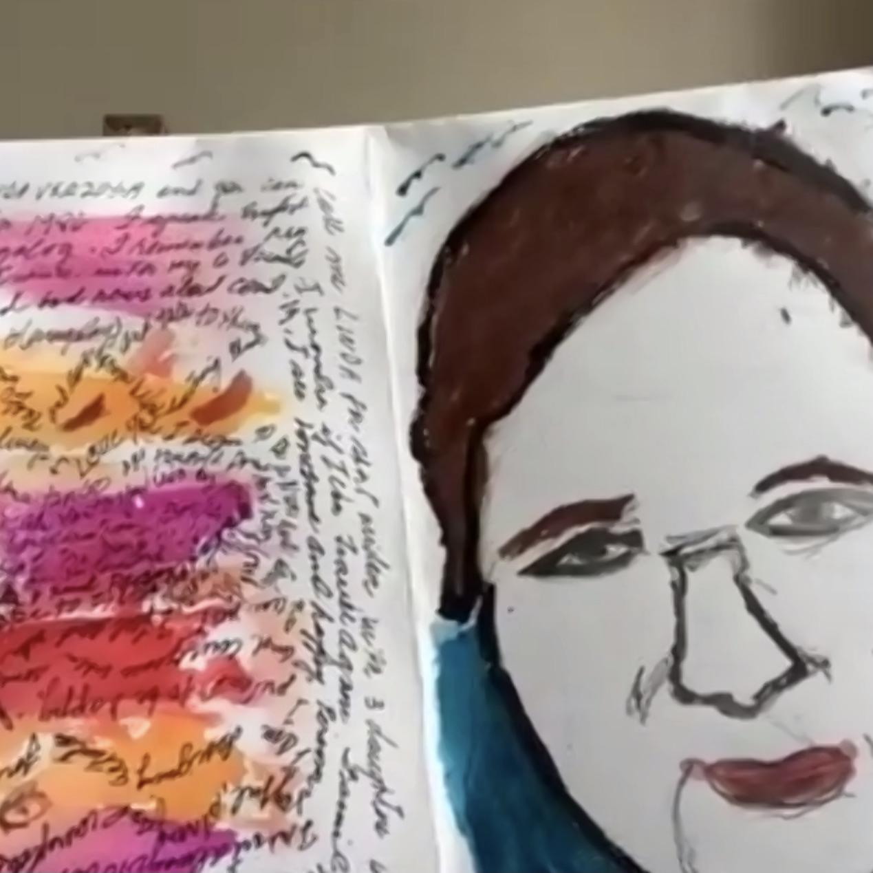 19.b.Linda-Portrait
