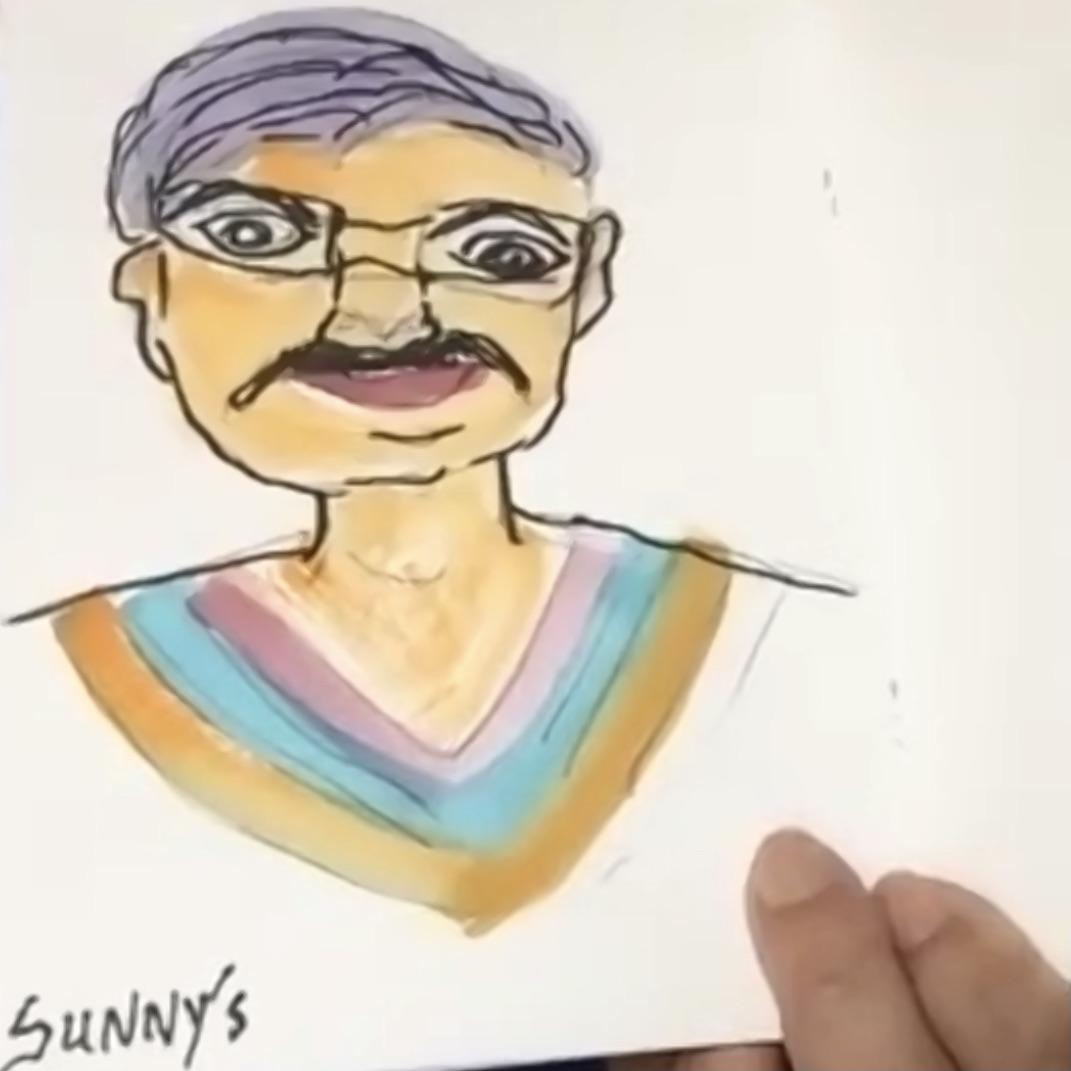 22.a.Sunny-Sketch