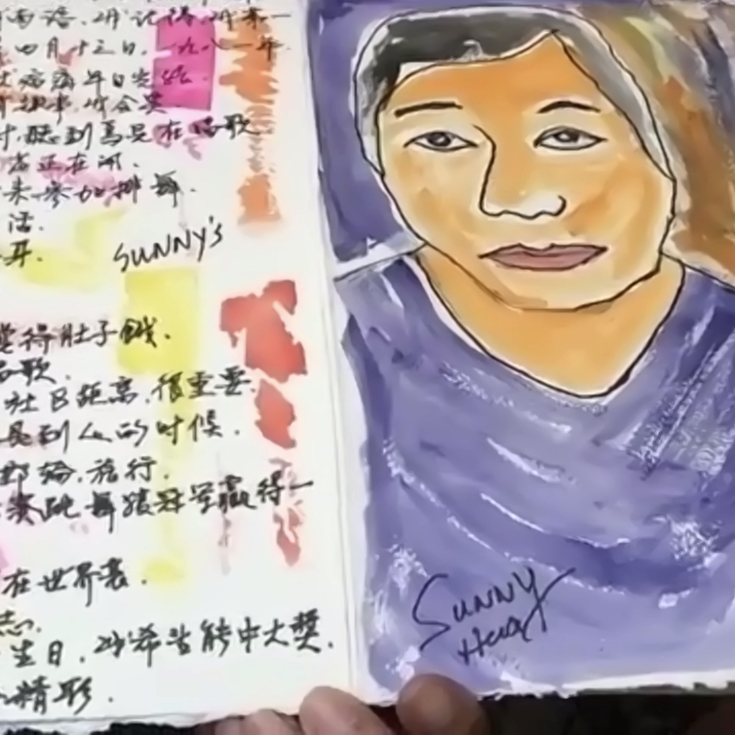 22.c.Sunny-portrait