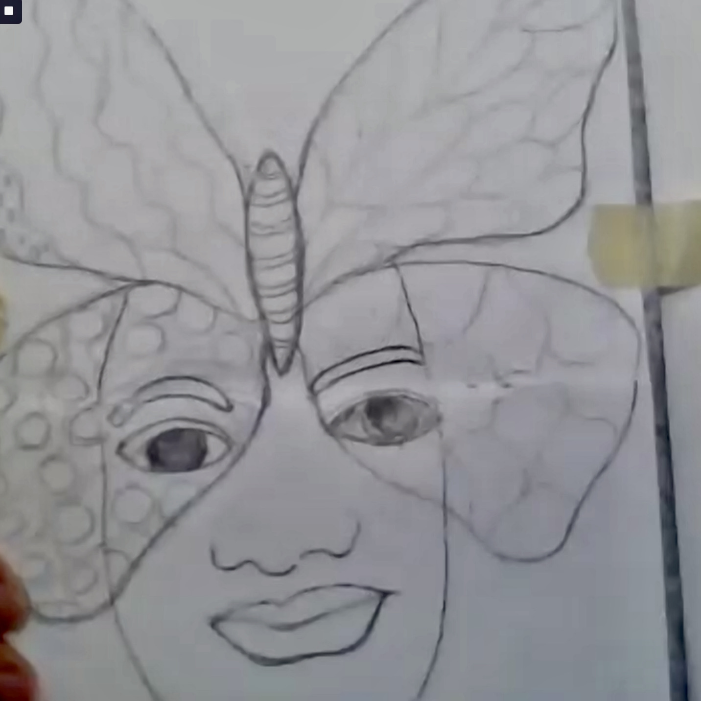 25-Mask.Suzyjpeg