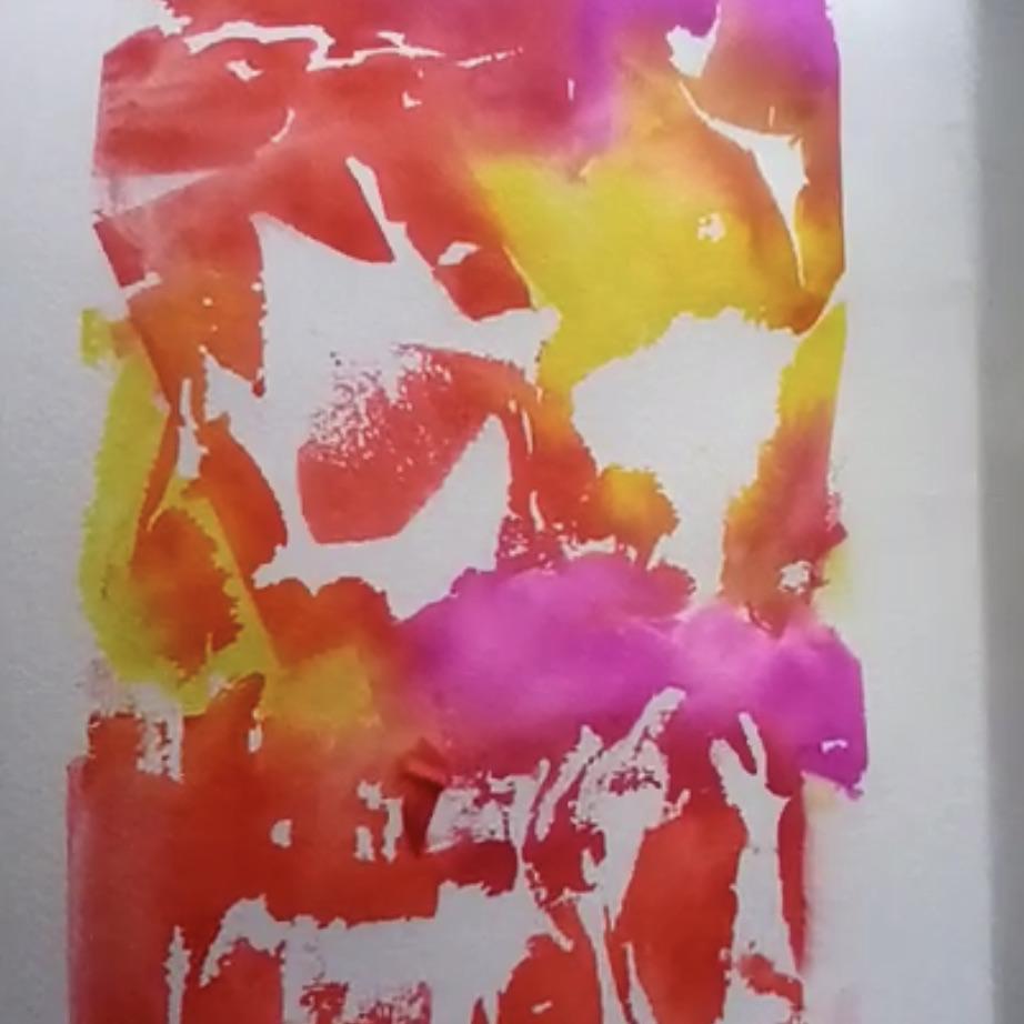 4.Bleeding-Tissue
