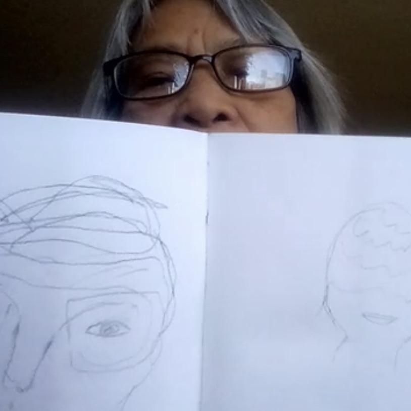 5.Raymunda-Continuous-Drawing