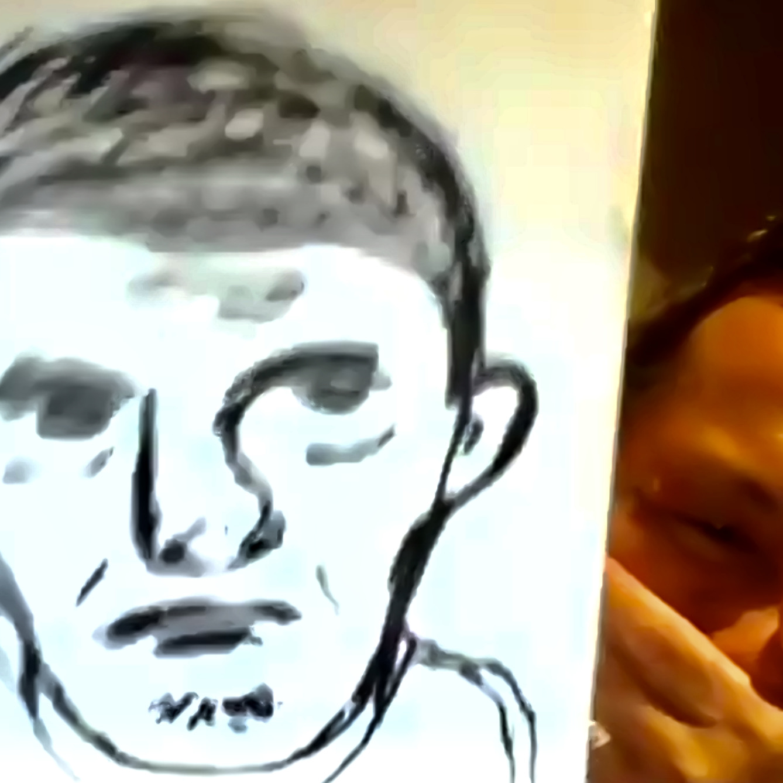 7.Alberto-Drawing