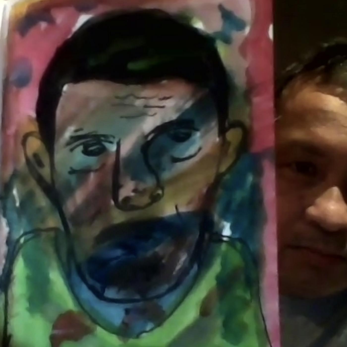7b.Alberto-Portrait