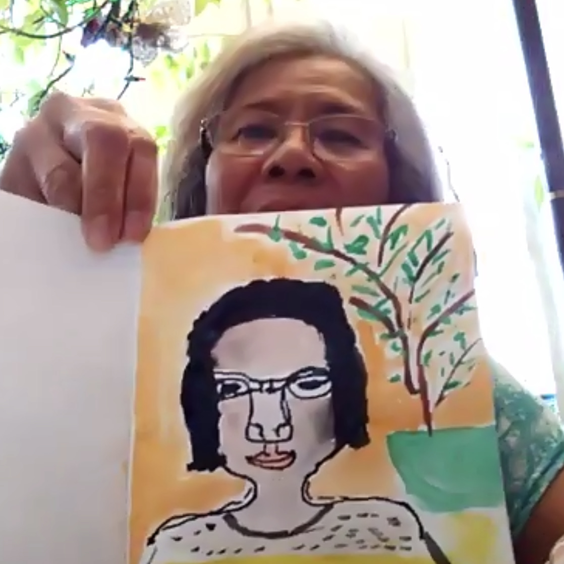8b.Angela-Portrait