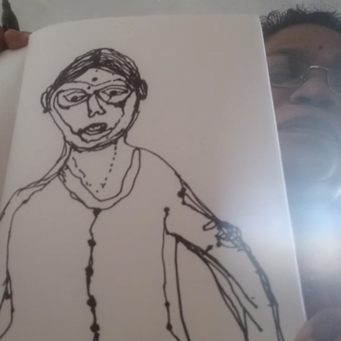 9.-Kamala-Drawing