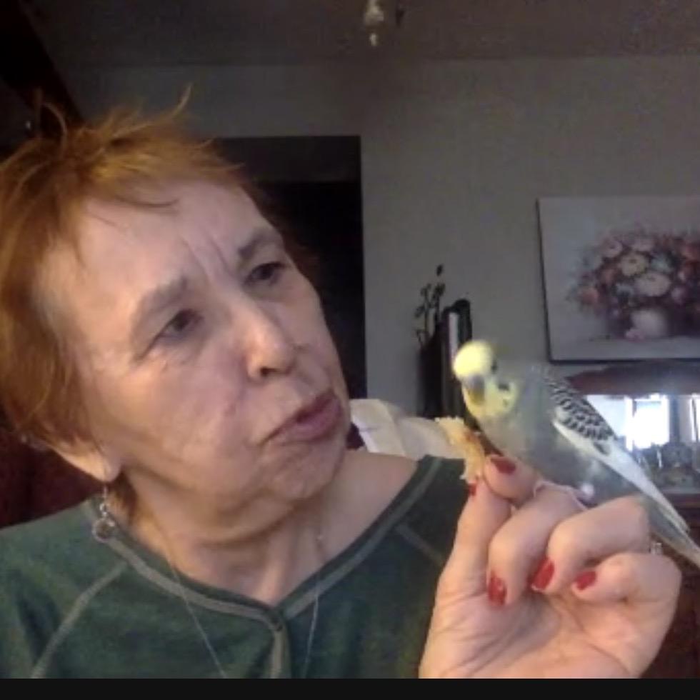 Sharon-and-Bella
