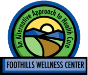 Foothills Wellness Center
