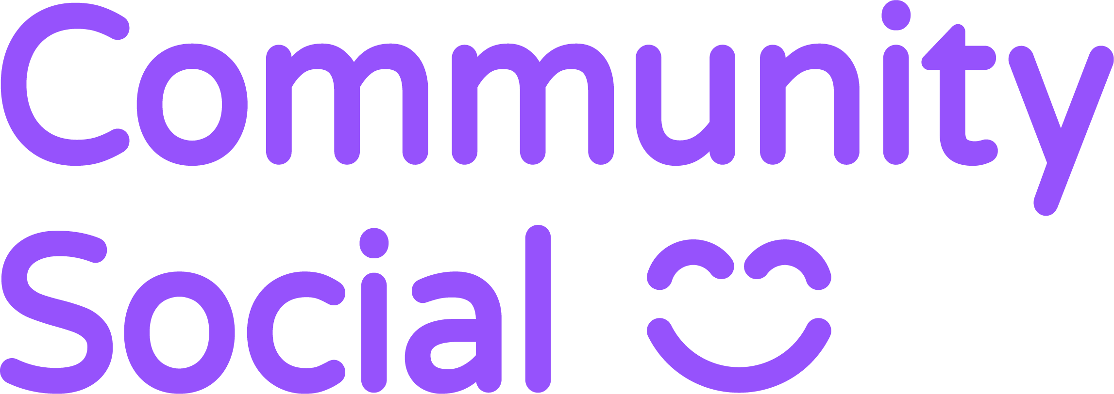 Community Social Solutions Logo
