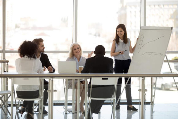 boards_roles_succession_mgmt