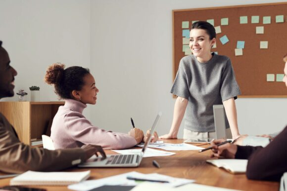 critical_success_outsourcing