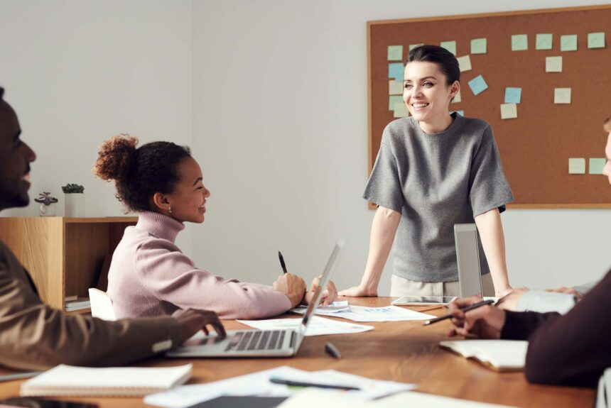 Critical Success Factors in Outsourcing HR