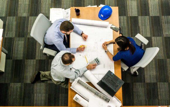 HR Strategy