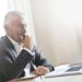 Why Succession Management