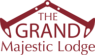 Grand Majestic Lodge