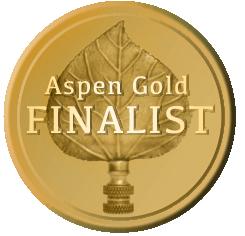 Aspen Gold Medallion