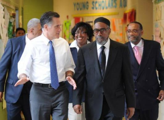 Romney_Philly-532x389