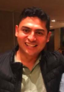 Alberto Perez-Rendon