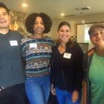 Webinar Trainings for New Members