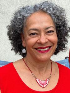 Linda Gonzalez