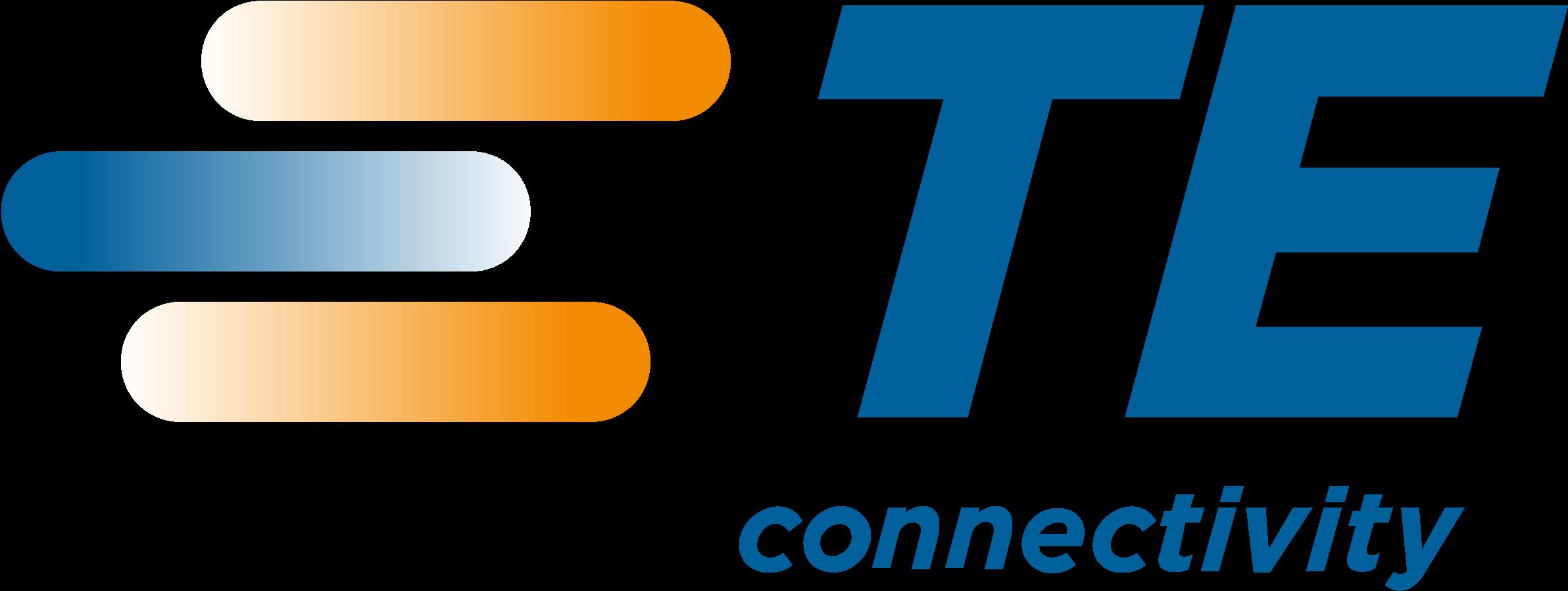 428-4288662_te-connectivity-logo-png-transparent-te-connectivity-logo