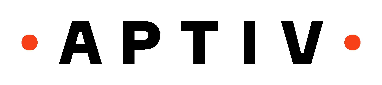 aptiv_logo_color_rgb
