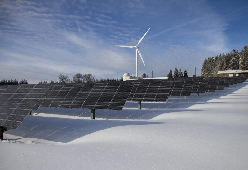 alternative-alternative-energy-clouds-eco-energy-433308