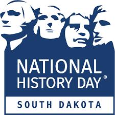 National South Dakota Day