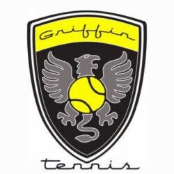 Griffin Tennis Flex Leagues