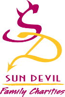 Sun Devil Family Charities